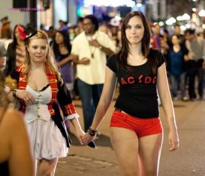 HALLOWEEN sex sex 1192094996 dir3x.com