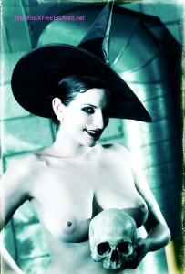 HALLOWEEN sex sex 1259165557 dir3x.com