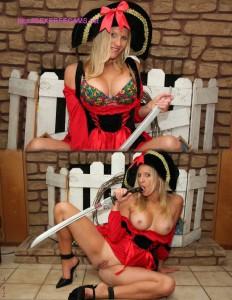 HALLOWEEN sex sex 1596870351 dir3x.com