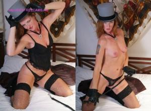 HALLOWEEN sex sex 706557043 dir3x.com