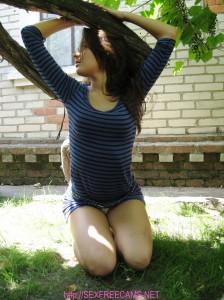 Karina una putita de la facultad 454 (29)SEXFREECAMS.NET