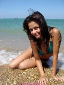 Karina una putita de la facultad 454 (50)SEXFREECAMS.NET