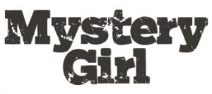 MysteryGirl_WhiteBG
