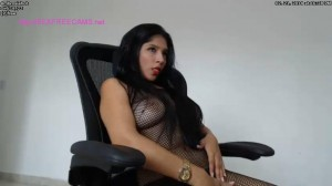 ESCORT EN SEVILLA CONTACTOS REALES SEXY CHICAS 218-765-748-414-6196107 dir3x.com