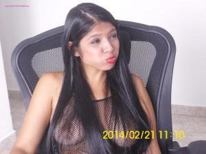 ESCORT EN SEVILLA CONTACTOS REALES SEXY CHICAS 488-517-892-345-6196118 dir3x.com