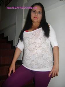 PUTAS Y ESCORTS GORDAS Y FEAS 116-585-808-321-6244375 dir3x.com