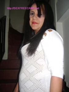 PUTAS Y ESCORTS GORDAS Y FEAS 750-974-560-572-6244376 dir3x.com