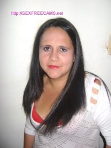 PUTAS Y ESCORTS GORDAS Y FEAS 882-644-926-643-6244372 dir3x.com