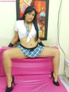 prepagos muchachas en cali 834-915-587-839-6378613 dir3x.com