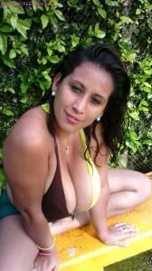 ADULT WEBCAMS ESCORTS EN COLOMBIA782-110-630-714-6417018 dir3x.com