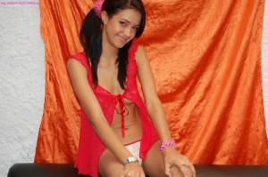 PUTAS JOVENCITAS ADOLESCENTES UNIVERSITARIAS 138-249-924-459-2058228 dir3x.com
