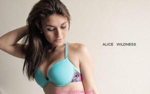 Alicewildness ESCORT 359-863-159-622-7055939SEXFREECAMS.NET