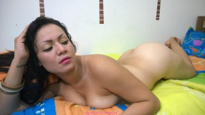 RandyxCandy Perras latinas 232-310-517-182-7649399SEXFREECAMS.NET