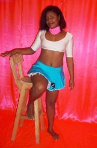 EbonyBrooklyn puta negra 410-313-883-130-7808630 dir3x.com