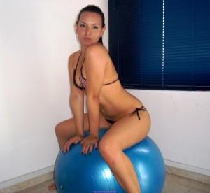 chicas calientes 835-382-976-368-8058733 (1)SEXFREECAMS.NET