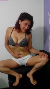 SEXFREECAM PUTAS MEXICANAS 129-282-837-722-8196088 dir3x.com