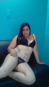 SEXFREECAM PUTAS MEXICANAS 694-239-594-459-8195946 dir3x.com