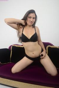 SEXFREECAM PUTAS PERUANAS EN MADRID 373-964-199-790-8159212 dir3x.com