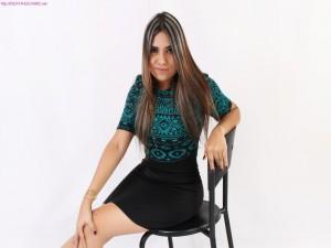 PERRACAS COLOMBIANAS 240-957-729-829-8307270 dir3x.com