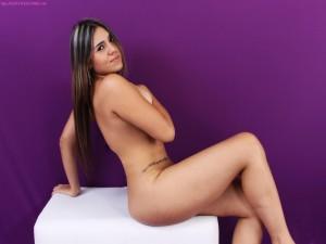 PERRACAS COLOMBIANAS 277-924-434-692-8307274 dir3x.com
