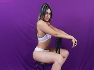 PERRACAS COLOMBIANAS 278-870-207-614-8305493 dir3x.com