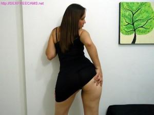 PERRACAS COLOMBIANAS 613-284-899-601-8251909 dir3x.com