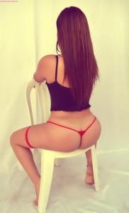SEXY LATINAS 669-641-729-370-8267792 dir3x.com