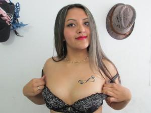 tetas latinas903-890-510-974-8254885 dir3x.com